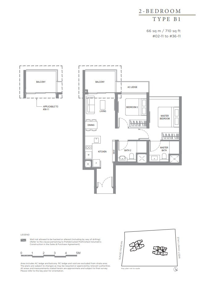 Twin_Vew_Floor_Plan_2_Bedroom_Type_B1