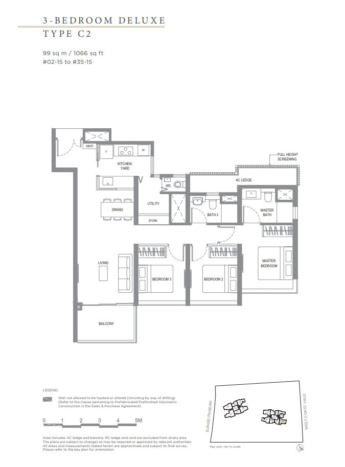 Twin_Vew_Floor_Plan_3_Bedroom_Type_C2